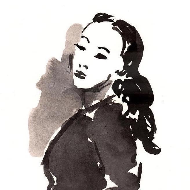 Josie Rosie
